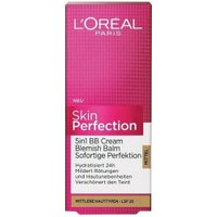 L'Oréal SkinPerfection 5in1 BB Cream (50ml)
