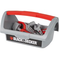 Smoby Black & Decker (500245)