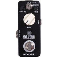 Mooer Audio Blade