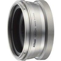 Nikon UR-E24