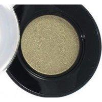 Calvin Klein CK One Color Mono Powder Eyeshadow