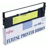 Fujitsu CA02460-D115