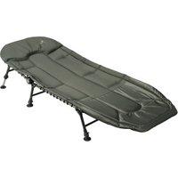 JRC Contact Bedchair