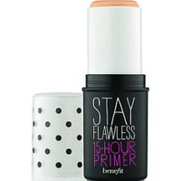 Benefit Stay Flawless 15-Hour-Primer (15,5 ml)