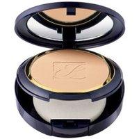Estée Lauder Double Wear Stay-in-Place Powder Make-up SPF 10 - 07 Ivory Beige (12g)