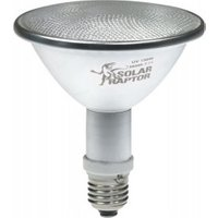 Econlux SolarRaptor HID-Lamp Spot 70 W
