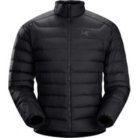 Arc'teryx Thorium AR Jacket Men's Black
