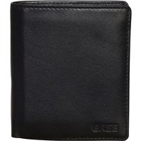 Bree Pocket 115 black