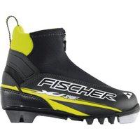 Fischer XJ Sprint (2015)