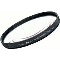Hoya Close Up Lense +3 Pro1 Digital 52mm