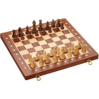 Philos Tournament Chess Set