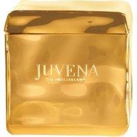 Juvena Master Caviar Day (50ml)