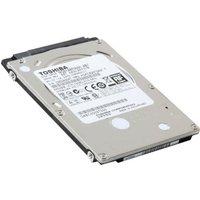 Toshiba MQ01ABF050H 500GB