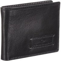 Tom Tailor Tom Wallet (12212)