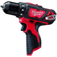 Milwaukee M12 BDD