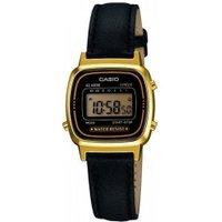 Casio Collection (LA670WEGL-1EF)