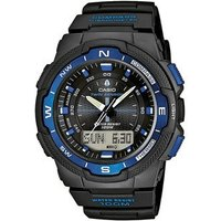 Casio Collection (SGW-500H-2BVER)