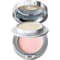 La Prairie Anti-Aging Eye and Lip Perfection (15ml)