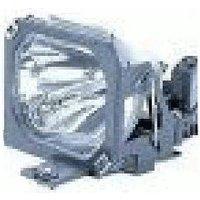 Boxlight CP15T-930