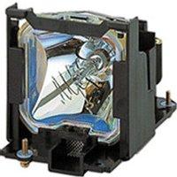 Boxlight MP40T-930