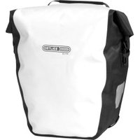 Ortlieb Back-Roller City (white)