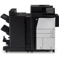 HP LaserJet Enterprise Flow MFP M830z (CF367A)