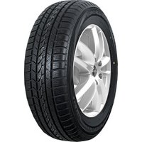 Falken Euroall Season AS200 205/55 R16 94V