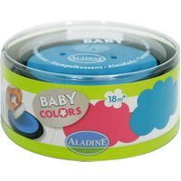 AladinE Stampo Baby - 03851