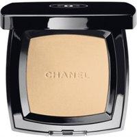 Chanel Poudre Universelle Compacte - 30 Naturel (15 g)