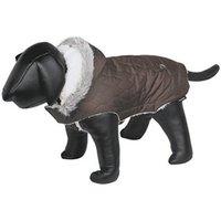 Nobby Polar Dog Coat (26 cm)