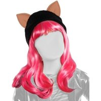 Rubie's Monster High Howleen 13 Wishes Wig