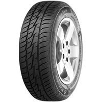 Matador Sibir Snow MP 92 195/65 R15 95T