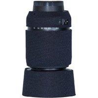 LensCoat LensCoat for Nikon 55-200mm f/4-5.6G AF-S VR DX
