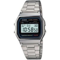 Casio Collection (A158WA-1DF)