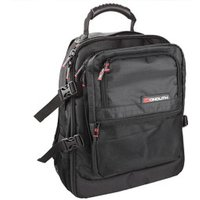 monolith Premium Backpack