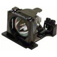Optoma BL-FP200A