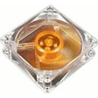 Akasa Amber 60mm (AK-186-L2B)