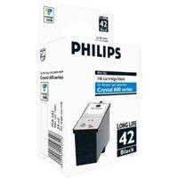 Philips PFA 542