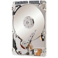 Seagate Laptop Ultrathin HDD SATA 320GB (ST320LT030)