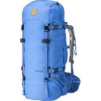 Fjällräven Kajka 65W un blue