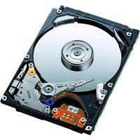 Toshiba MQ01ACF050 500GB