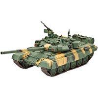 Revell Russian Battle Tank T-90 (03190)