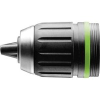 Festool KC 13-1/2-K-FFP (769067)