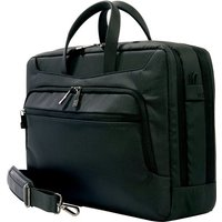 Tucano Work_out II compact bag black