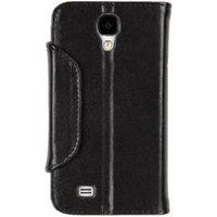 Maroo Leather Case (Samsung Galaxy S4)