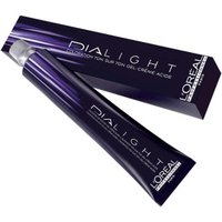 L'Oréal Dialight 9.11 (50 ml)