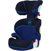 Cybex CBX Solution Blue Moon