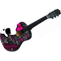 Lexibook Classical Guitar (K2000MH)