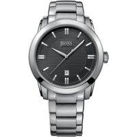 Hugo Boss 1512769