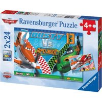 Ravensburger 09052